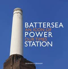 Battersea book